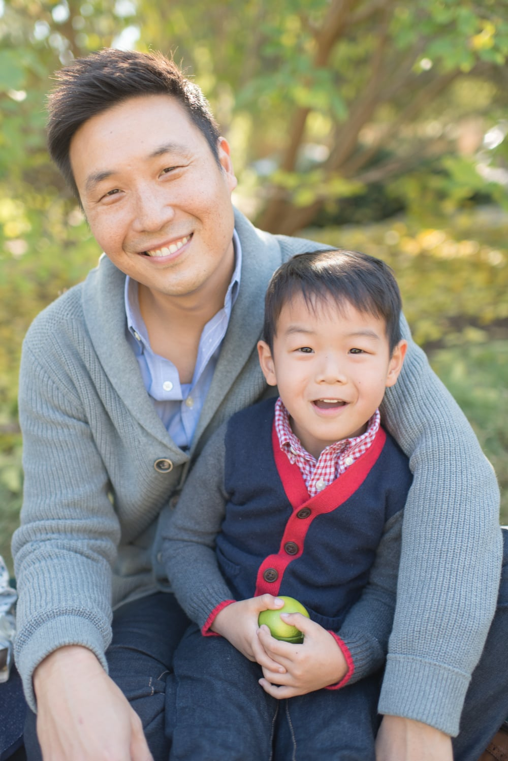 ahn-family-portraits-003-_CW11635-edits-la-kids-photography.jpg