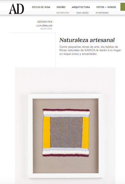 revista_ad_mexico_26:05:2015_naturalezaartesanal_kanicaweaving_lauravargasllanas.png