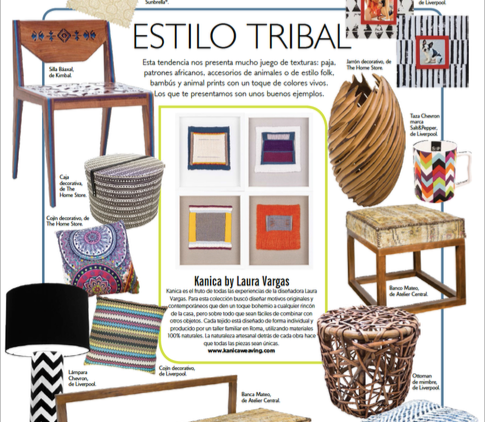 revista_ambientes_mexico_25:05:2015_estilotribal_kanica_lauravargasllanas.png