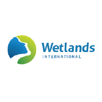 Wetlands International