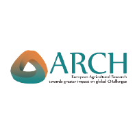 European Agricultural Research towards greater impact on global challenges (ARCH)