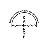 Caribbean Network of Rural Women Producers (CANROP)