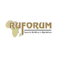 Regional Universities Forum for Capacity Building in Agriculture (RUFORUM)