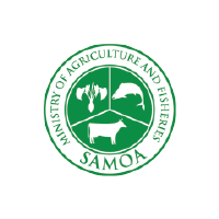 Samoa Ministry of Agriculture and Fisheries