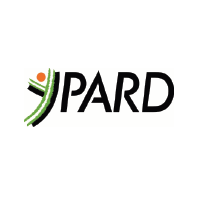 Young Professionals for Agricultural Research for Development (YPARD)