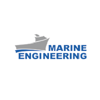 Marine Engineering Galati (MEGA)