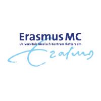 Sophia Kinderziekenhuis Erasmus MC