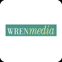 WRENmedia