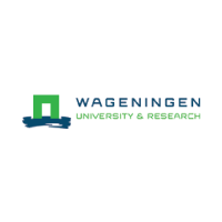 Wageningen University & Research (WUR)
