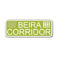 Beira Agricultural Growth Corridor (BAGC)