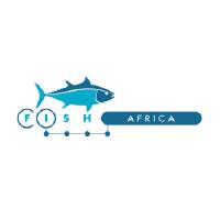 CoFish Africa