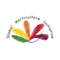 Global Horticulture Initiative (GlobalHort)