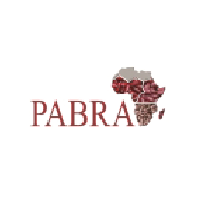 Pan-Africa Bean Research Alliance (PABRA)