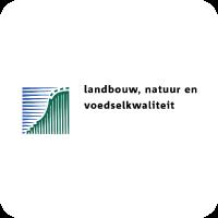 Ministerie van Landbouw, Natuur en Voedselkwaliteit (LNV)