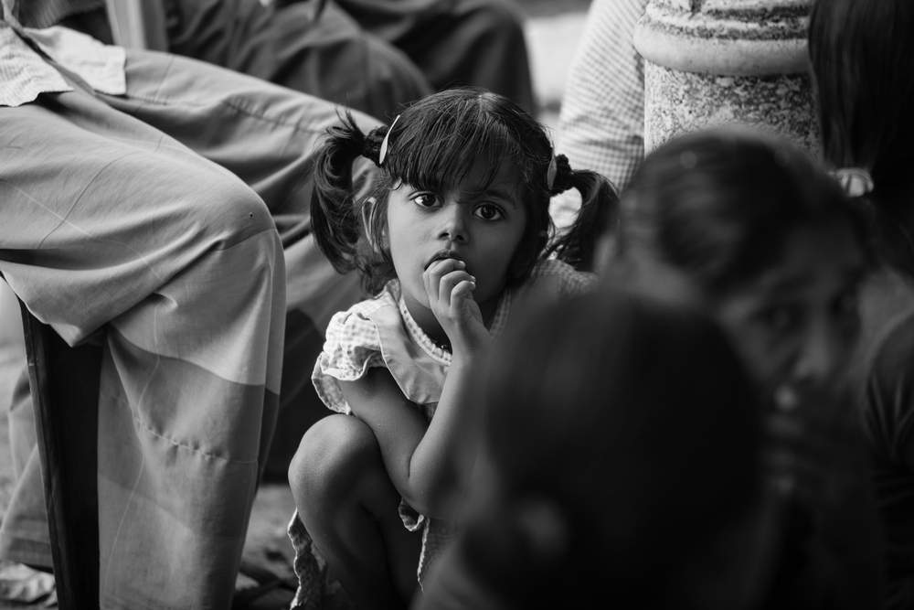 Sri Lanka-1205.jpg