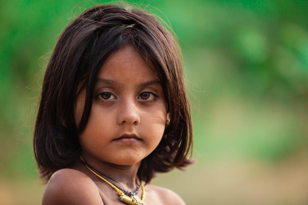 Sri-Lanka-2355.jpg