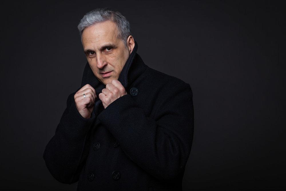 John Coppola-6454.jpg