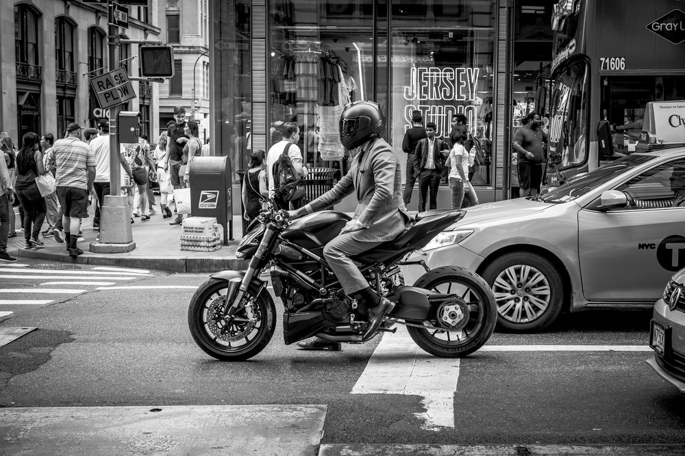 New York_2018_Daft Punk Biker-1865.jpg