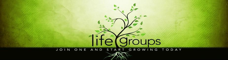 life tree.jpg