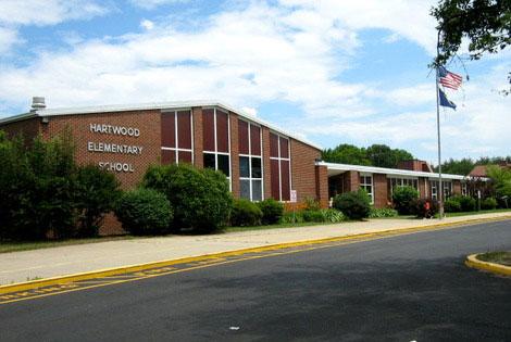 Hartwood-Elementary.jpg