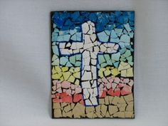 0b49fc4ea17ac26be2abefb55d172aa5--mosaic-crafts-for-kids-roman-mosaics-for-kids.jpg