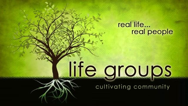 life group.jpg