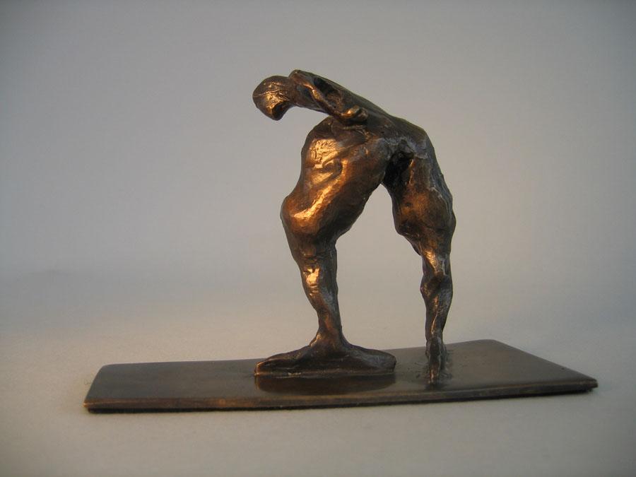 Sculpture Inventory 009.jpg