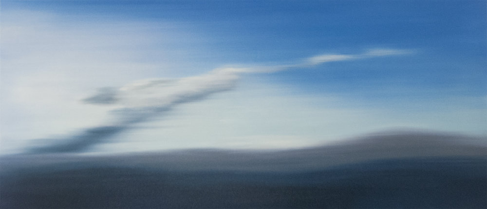 Saber Cloud