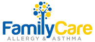 FamilyCare 01 - 4.1 Colored.jpg