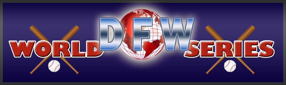 DFW World Series