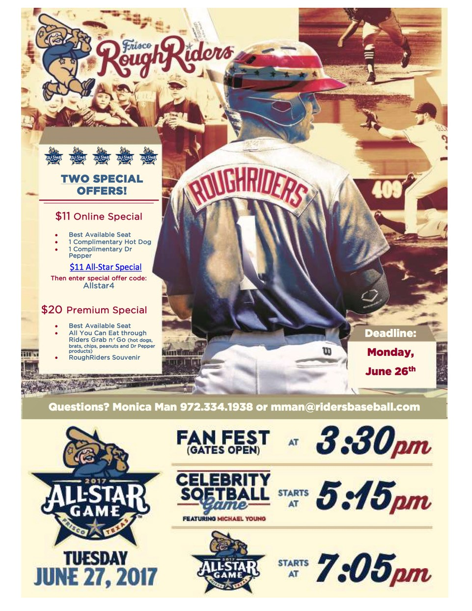 AllStar Flyer.jpg
