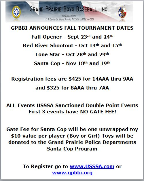 GPBBI TOURNAMENT FLIER 2015.JPG