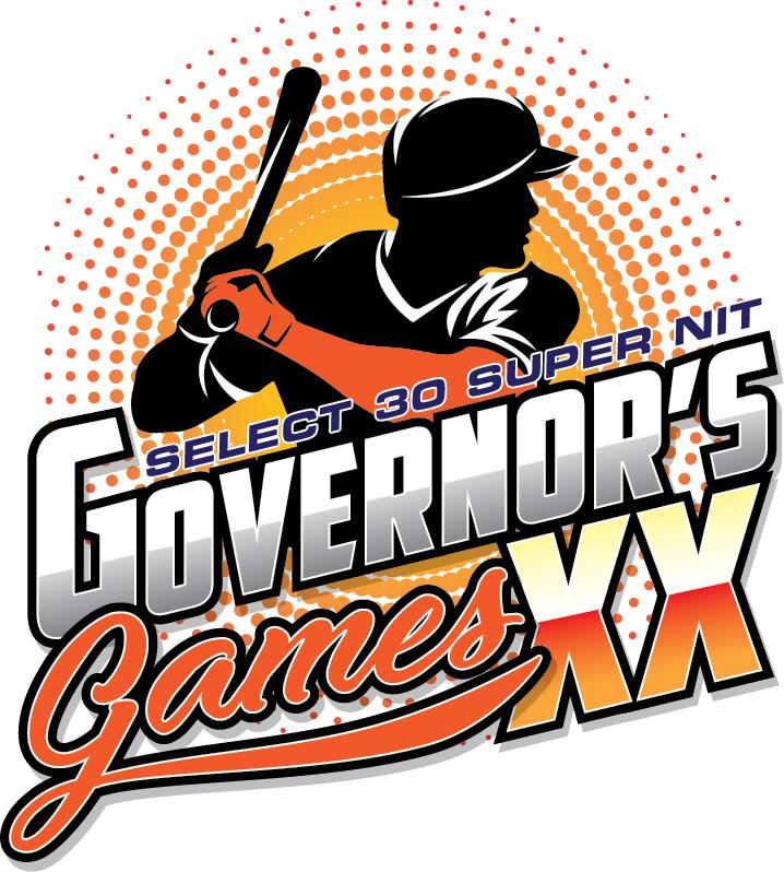 GovernorsGames.logo.jpg