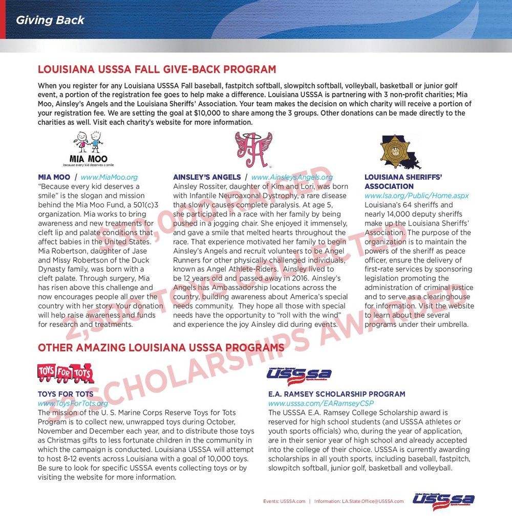 USSSA.Inserts_Giving Back_Update-page-001.jpg