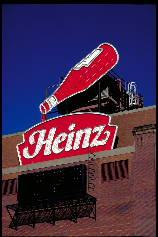 Heinz 57F.jpg