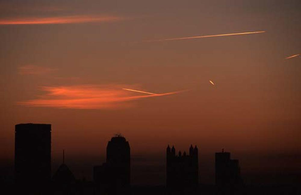 Morning Flights Over Pittsburgh.jpg