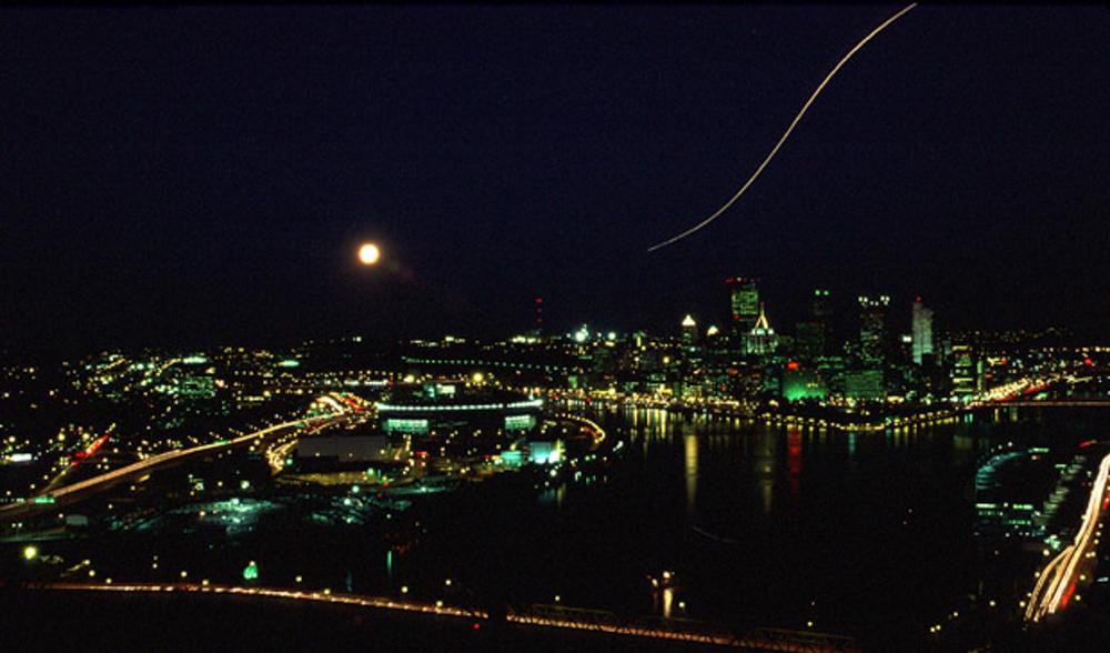 Pittsburgh Plane Trail.jpg