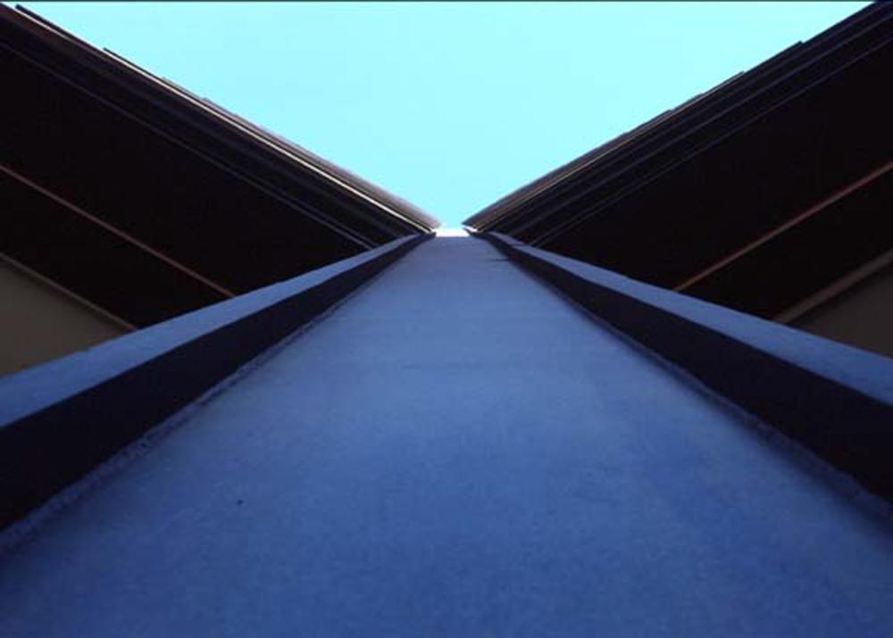 USX - Up Side.jpg