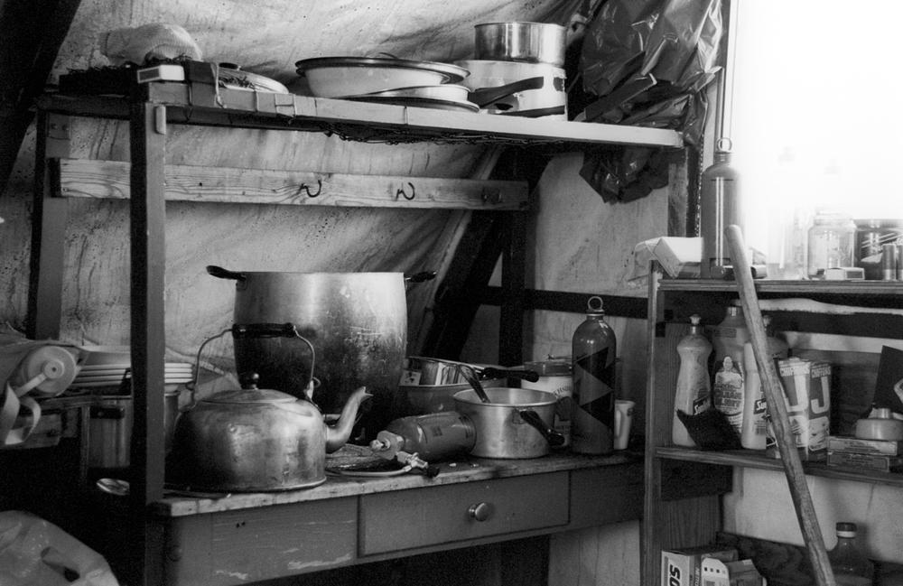 Kitchen WHI.jpg