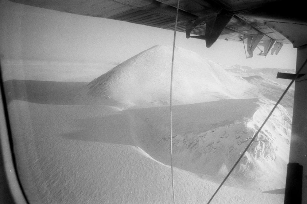 Mt Walker thru Plane.jpg
