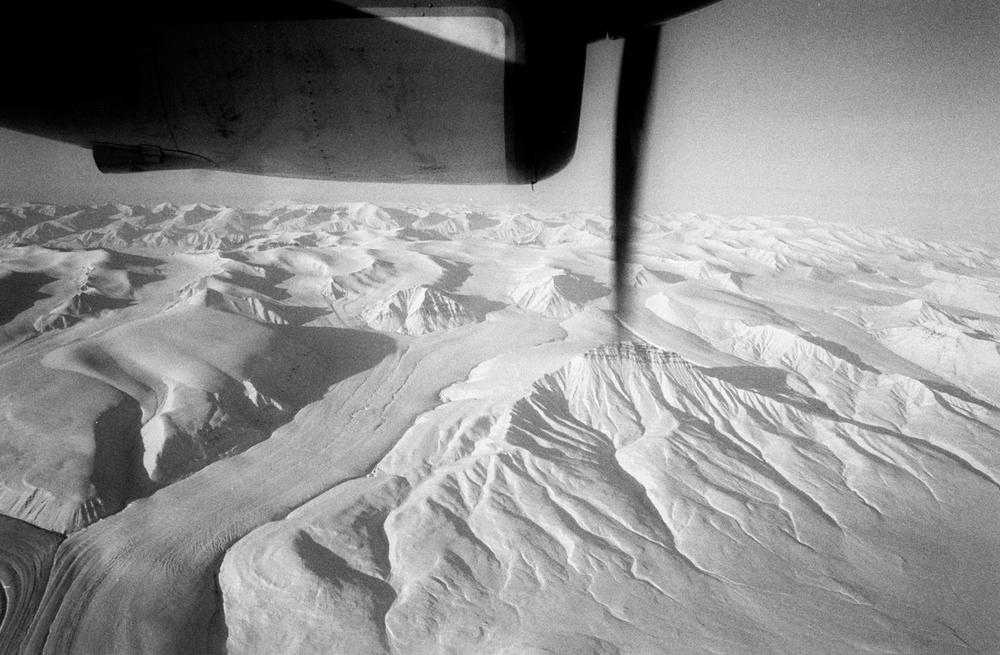 Plane View Nrth1.jpg