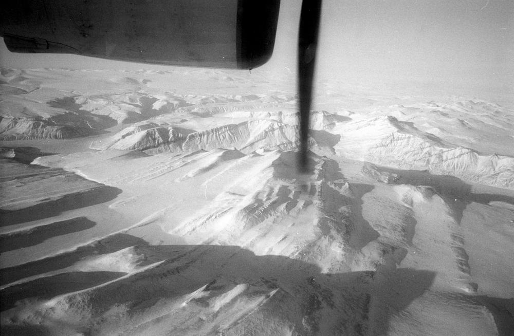 Plane View Nrth3.jpg