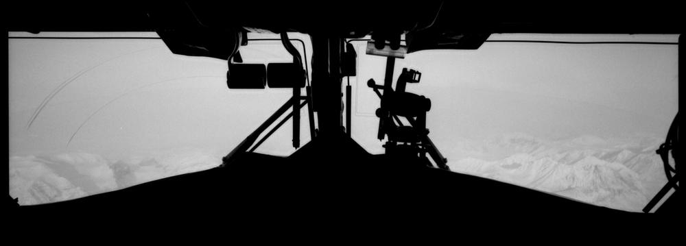Wide Cockpit.jpg