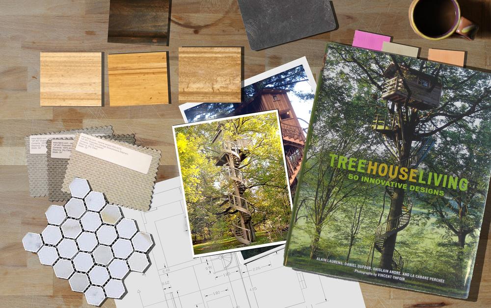 Treehouse-Loft-Title-Page.jpg
