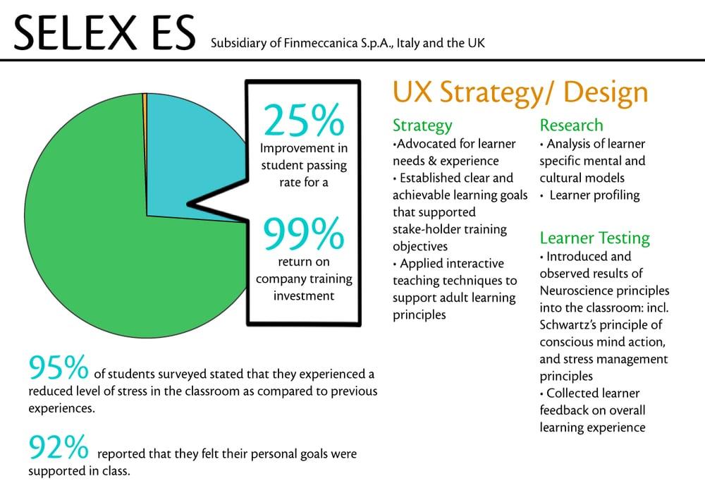 UX-Report-3.jpg