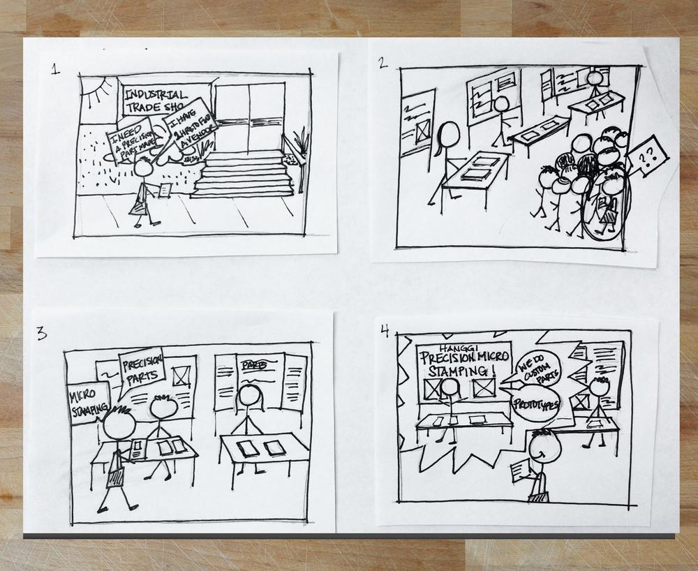 Storyboard-Hanggi-1.jpg