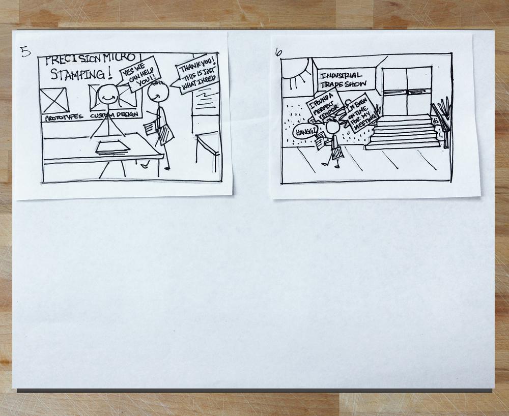 Storyboard-Hanggi-2.jpg