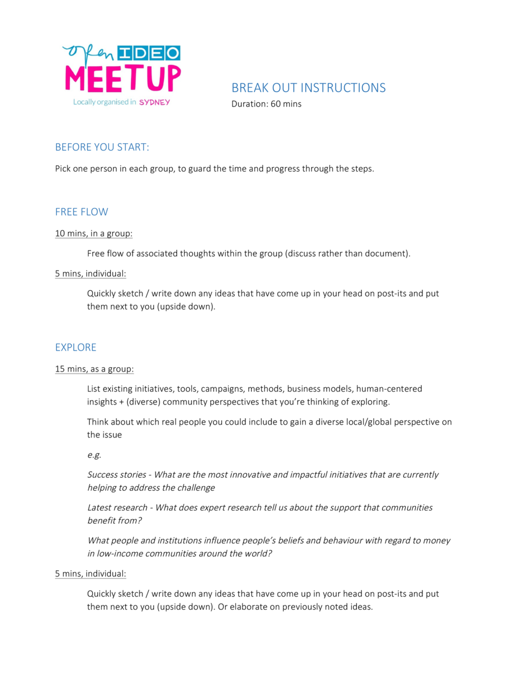 OpenIdeo-Sydney-_financial-empowement_research_breakout-instructions-1.png