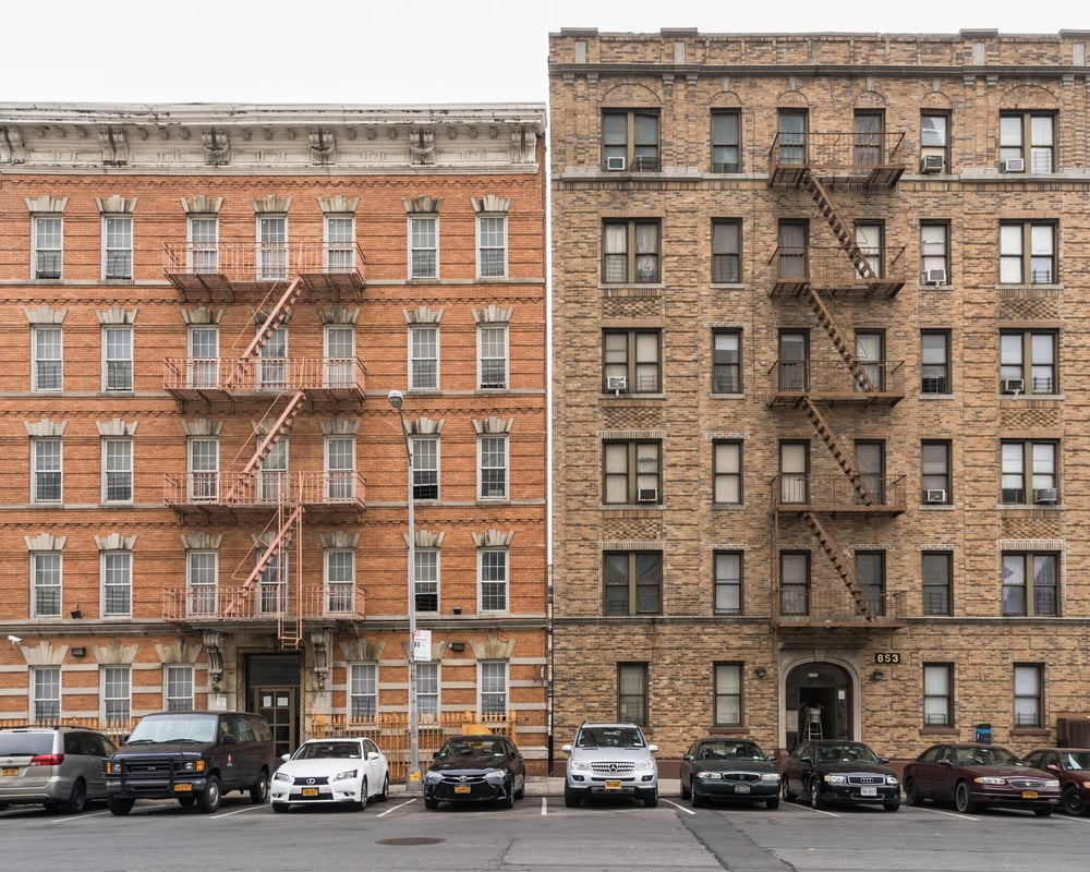 Selections from Bronx Contours: A Photo Essay (link)