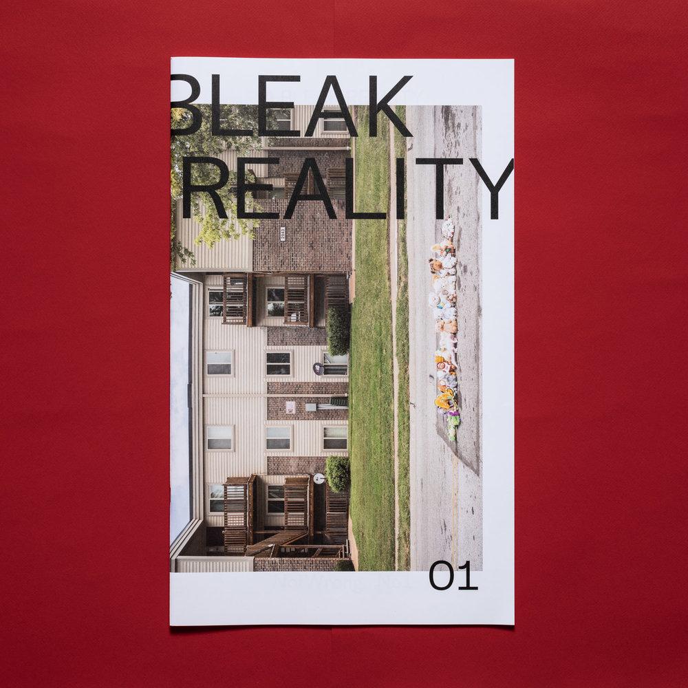 bleakreality_01.jpg